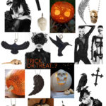 Halloween: Be Afraid, Be Very Afraid
