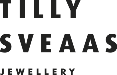Tilly Sveaas Jewellery logo
