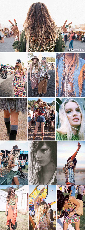 Coachella Stye