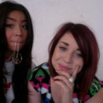 SBTV girls