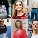 London Fashion Week: Street Style