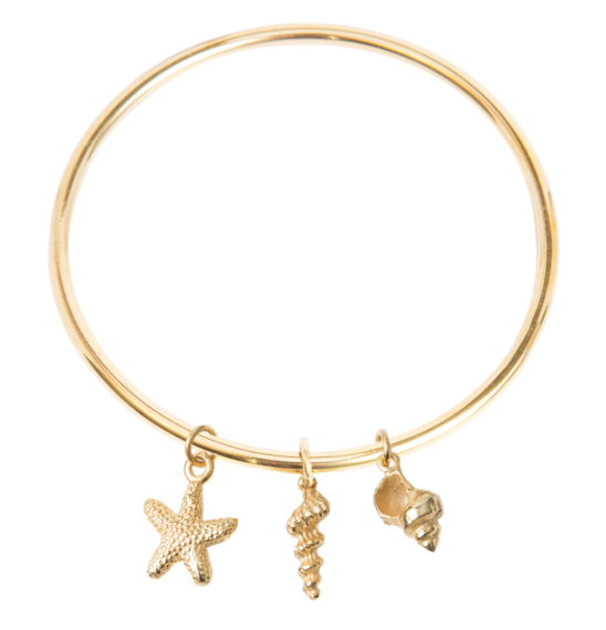 tsj0479-gold-shell-bangle