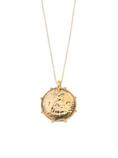 Dutch Coin On Trace Chain