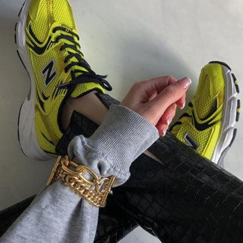 fashionstylistmb2