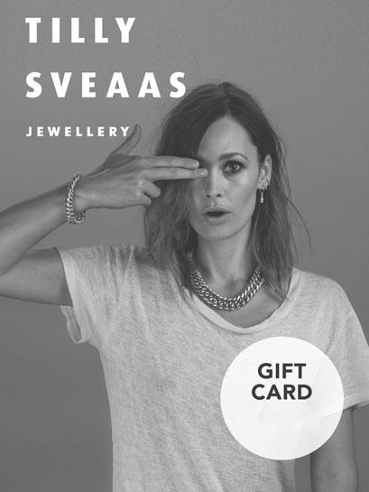 Gift Card - Custom Amount